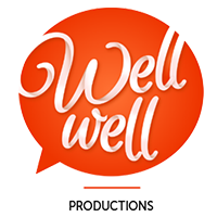 Well Well Productions